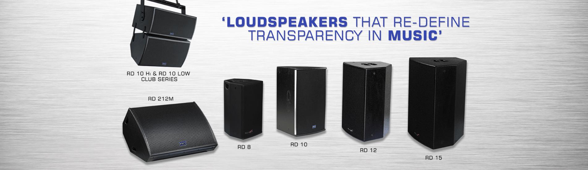 Roger-Drego-Loudspeakers-11