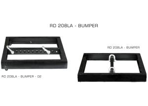 rd-208la